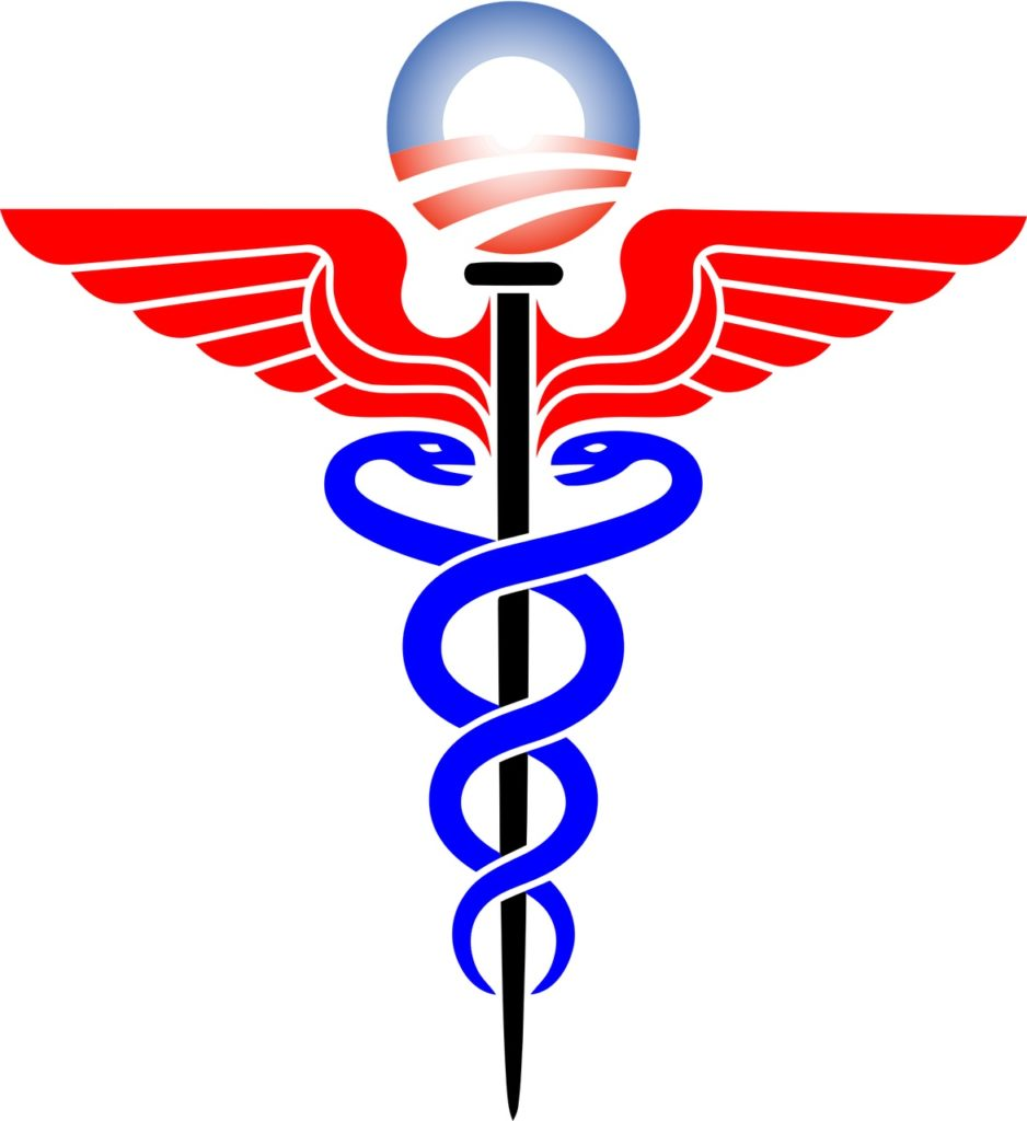 Alabama Health Insurance Obamacare Marketplace Logo