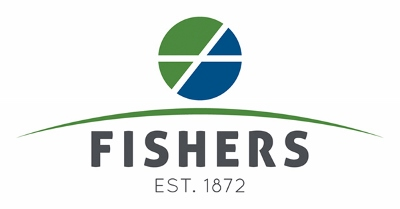 Fishers Indiana Seal
