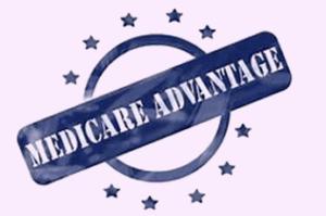 medicare advantage logo