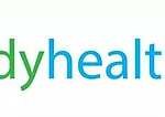 Indy Health Agent Logo