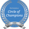 Circle Champions Top ACA Sales 2020