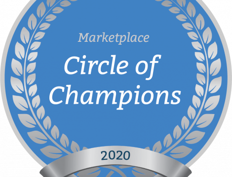 Circle Champions Top ACA Martinsville Health Insurance Agent