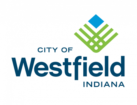 Westfield Indiana Seal